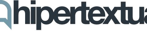 hipertextual-logo-600px