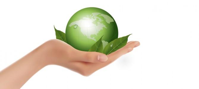 Servicio gratuito para ONGs